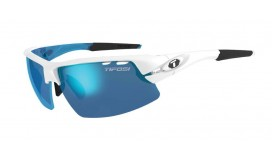 Очки Tifosi Crit Skycloud линзы Clarion Blue / AC Red / Clear