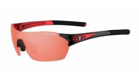 Очки Tifosi Brixen Race Red с линзами High Speed Red Fototec (фотохром)