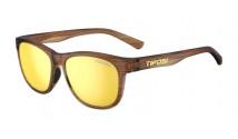 Очки Tifosi Swank Woodgrain с линзами Smoke Yellow