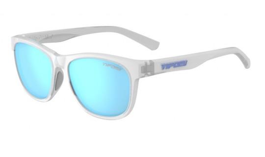 Очки Tifosi Swank Clear с линзами Clarion Blue Polarized