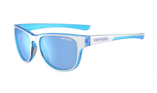 Очки Tifosi Smoove Icicle Sky Blue с линзами Sky Blue