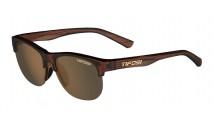 Очки Tifosi Swank SL Woodgrain с линзами Brown Polarized
