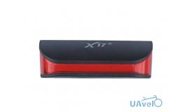 Мигалка X17 Flash 5.9R
