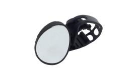 Зеркало велосипедное Zefal SPY левая / правая сторона