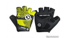 Перчатки KLS Comfort New