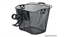 Корзина KLS Cargo на руль велосипеда