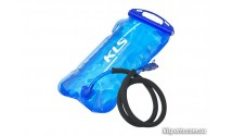 Питьевая система KLS Tank 30