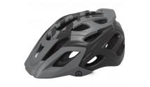Шлем KLS Dare 18 матовый черный