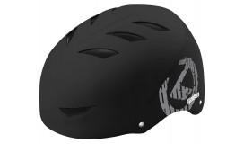 Шлем KLS Jumper черный