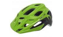 Шлем KLS Rave матовый черный