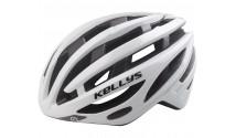 Шлем KLS Spurt белый