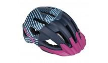Шлем KLS DAZE 2020 синий