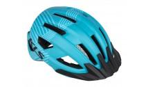 Шлем KLS DAZE 2020 голубой