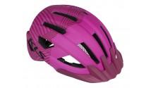 Шлем KLS DAZE 2020 розовый