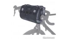 Сумка на руль KLS Aura туристическая (объем 9 л)