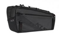 Сумка на багажник KLS Space 10 (объем 10 л)