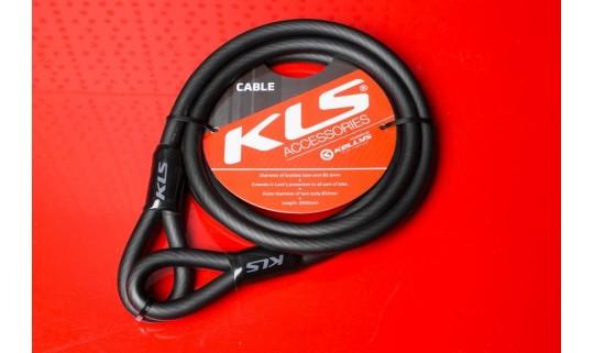 Трос-удлинитель KLS Cable