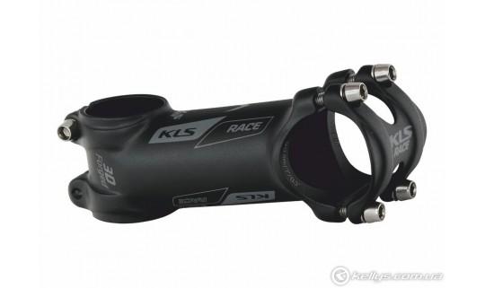 Вынос KLS RACE 120 мм черный 31.8 мм