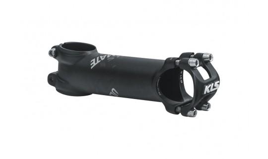 Вынос KLS Ultimate XC 130 мм черный 31.8 мм