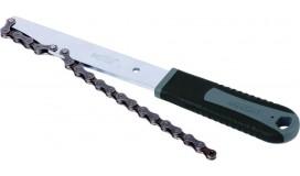 Ключ-хлыст SuperB TB-FW20 для демонтажа кассеты профессиональный