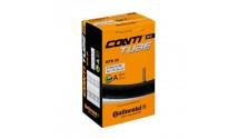 """Камера Continental MTB 26"""" - shop, 47-559 -> 62-559, A4, 230 г (без упаковки)"""