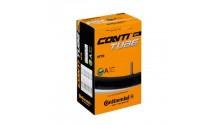 "Камера Continental MTB 28"" / 29"", 47-662 -> 62-662, A4, 280 г."