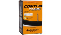 "Камера Continental MTB 28/29""x1.75-2.5, 47-662 -> 62-662, PR42mm"