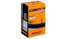 "Камера Continental MTB 27.5"", 47-584 -> 62-584, A4, 260 г"