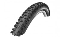 Покрышка Schwalbe Tough Tom KevlarGuard (27.5х2.35) 60-584 B/B-SK SBC