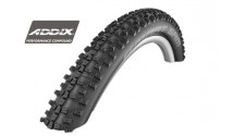 Покрышка Schwalbe Smart Sam Performance 28˝x1.60˝ - 700x40C (42-622) B / B-SK Addix