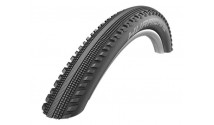 Покрышка Schwalbe Hurricane 20 Performance 29˝x2.25˝ (57-622) B/B-SK+RT Addix