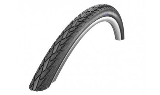 Покрышка Schwalbe Road Cruiser Active K-Guard 700x40C (42-622)