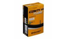 """Камера Continental 16"""", 32-305 -> 47-349, AV34mm"""