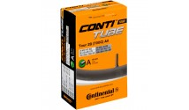 """Камера Continental Tour Tube All 28"""" A40 RE [ -> /42-635]"""