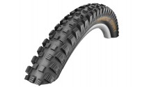 "Покрышка Schwalbe Magic Mary Evolution SuperGravity TL-Ready Folding 29""x2.35"" B/B TSC"