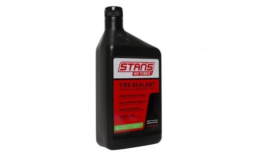 Герметик Stans NoTubes Tire Sealant Quart 946 мл