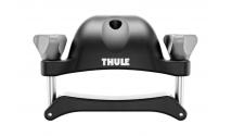 Крепление для каноэ Thule Portage 819 (TH819000)