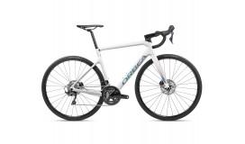Велосипед Orbea Orca M20 21 White-Iris