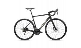 Велосипед Orbea Orca M30 21 Carbon-Titanium