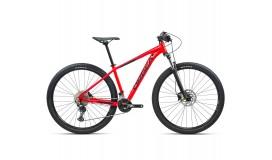 Велосипед Orbea 27 MX30 21 Red - Black