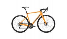 Велосипед Orbea Orca M40 21 Orange - Black