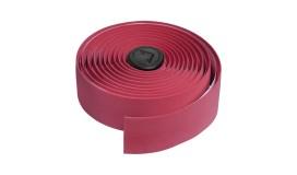 Обмотка руля PRO Sport control EVA, красный