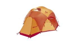 Палатка восьмиместная Marmot Lair 8P, Terra Cotta/Pale Pumpkin, р. (MRT 2796.117)