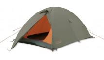 Палатка трехместная Pinguin Scout Green, 3-местная (PNG 132)