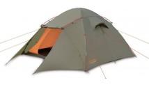 Палатка двухместная Pinguin Taifun 2 Green, 2-3 местная (PNG 134.2)