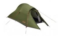 Палатка двухместная Pinguin Arris Extreme DAC, Green, 2-местная (PNG 139648)