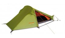 Палатка двухместная Pinguin Echo 2 DAC, Green (PNG 141641)