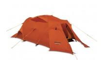 Палатка трехместная Pinguin Sphere Extreme Orange, 3-местная (PNG 142)