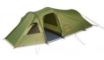 Палатка трехместная Pinguin Storm 3 Duralu Green, 3-местная (PNG 147.3)