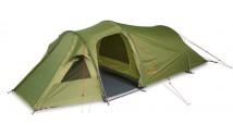 Палатка четырехместная Pinguin Storm 4 Green, 4-местная (PNG 148)